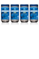 4 bottles of 4Life® Transfer Factor Plus® Tri-Factor® Formula