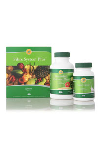 Cleanse & Detox Pack