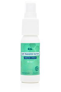 4Life Transfer Factor® Immune Spray – Mint