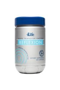 4Life Transfer Factor Reflexion™