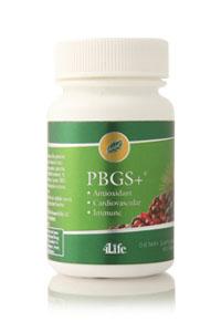 PBGS+®
