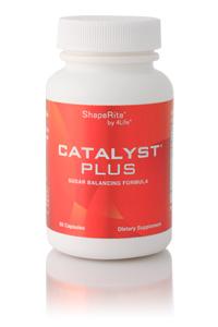 Catalyst® Plus