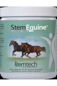 StemEquine® Advanced Formula
