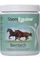 StemEquine® Advanced Formula