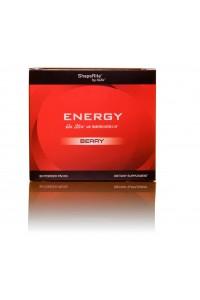 Energy Go Stix®