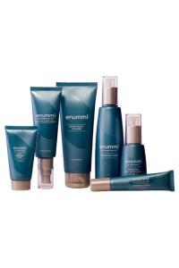 enummi® Skin Care System