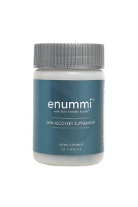 enummi™ Skin Recovery Supplement