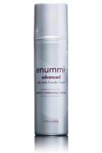 enummi® advanced Amplify Hydrating Cream